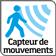 https://www.eurotops.be/out/pictures/features/Piktogramme/Piktogramm_Bewegungssensor_2012_FR.png