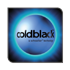 https://www.eurotops.be/out/pictures/features/Piktogramme/Piktogramm_Cold_Black_2012.png