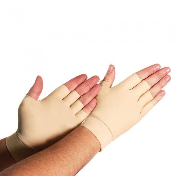 Gants anti-arthrose