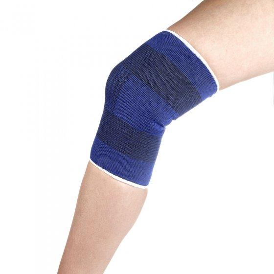Bandage de maintien genou