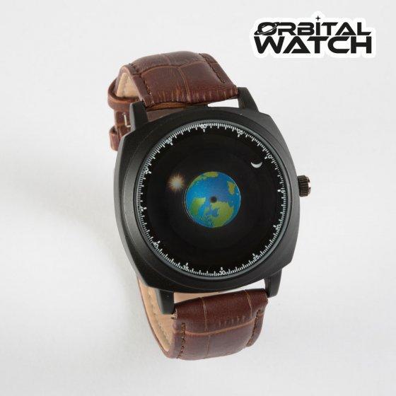 Horloge 'Universum'