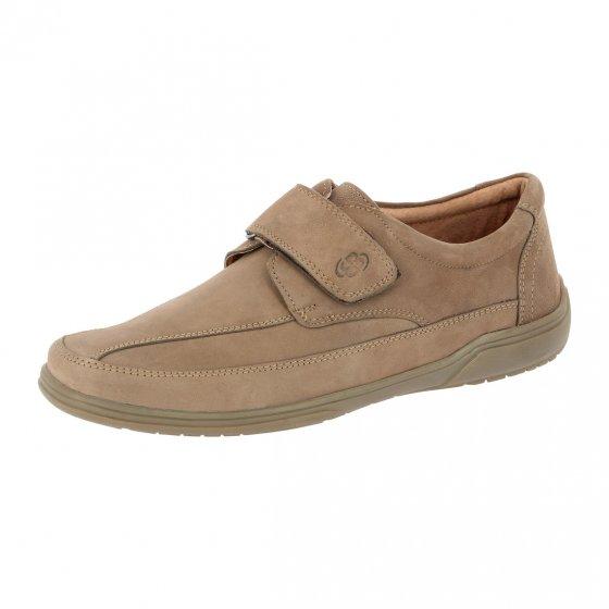 Chaussures conf. scratch,Noir 43 | Noir