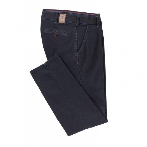 High-stretch jeans