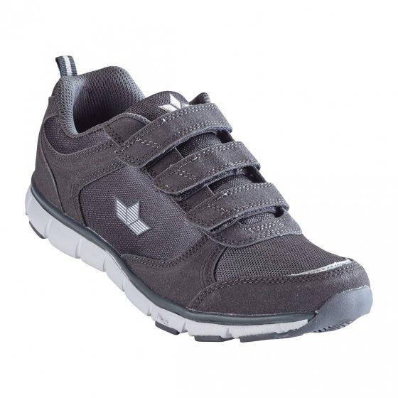 Chaussures super légères, Gris 44 | Gris