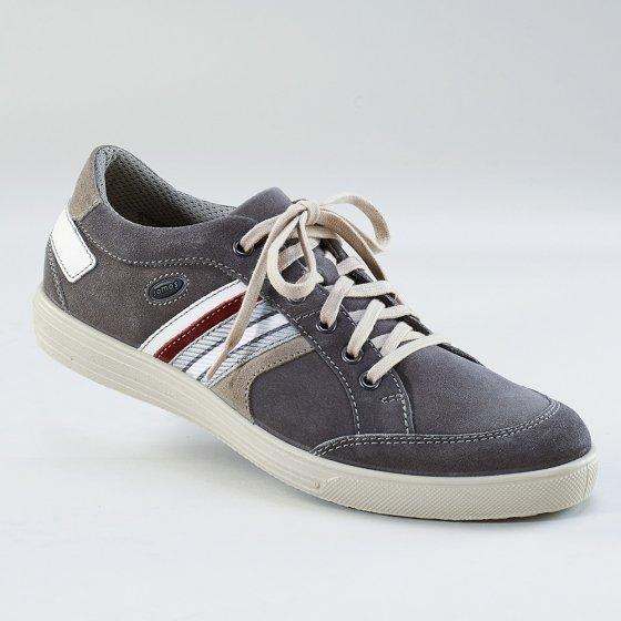 Chaussures sportives Aircomfort