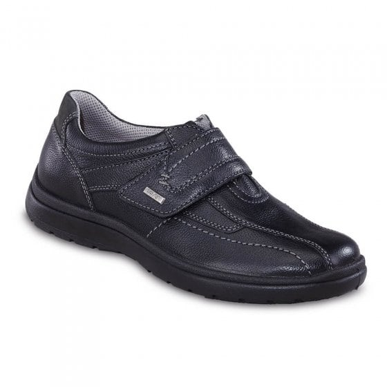 Chaussures Aircomfort,Noir 45 | Noir