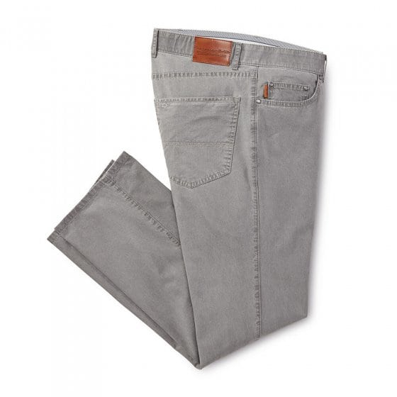 Jean couleur léger 29 | Gris