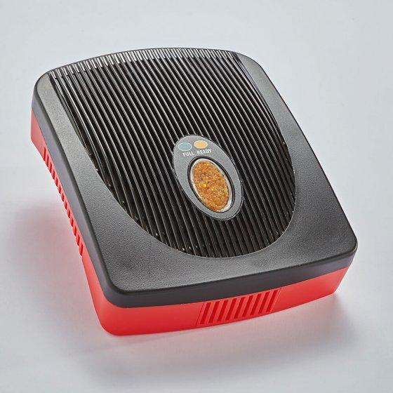 Déshumidificateur rechargeable