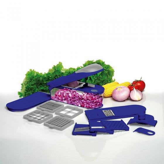 """Coupe fruits et légumes  """"Diamant"""""""