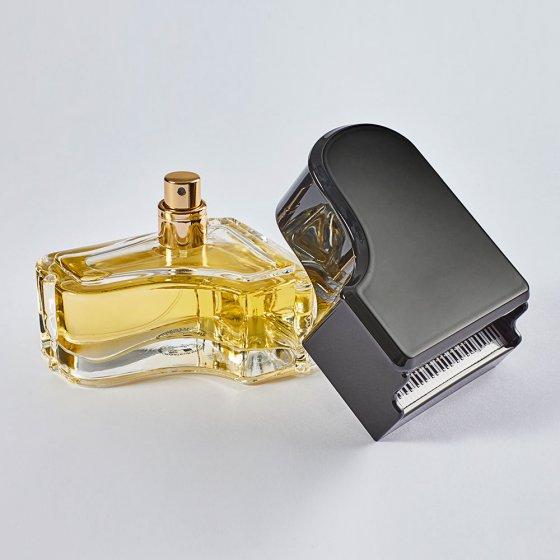 "Parfum homme  ""Piano"""