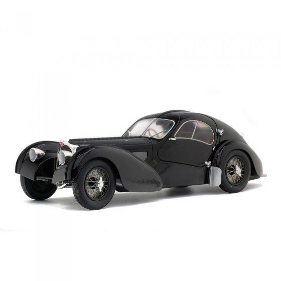 Bugatti 57 SC Atlantic