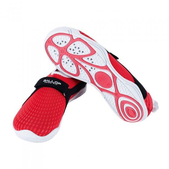 Chaussures de bain BALLOP® Tryphon