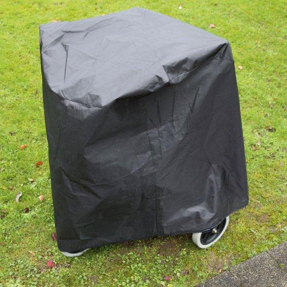 Housse de protection pour rollator