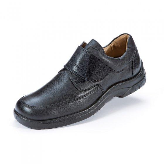 Mocassins aircomfort,noir 45 | Noir