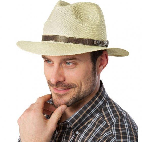 Panama hoed