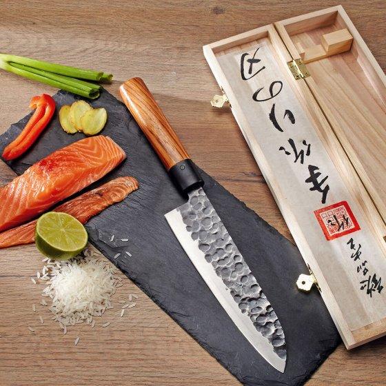 Japans koksmes