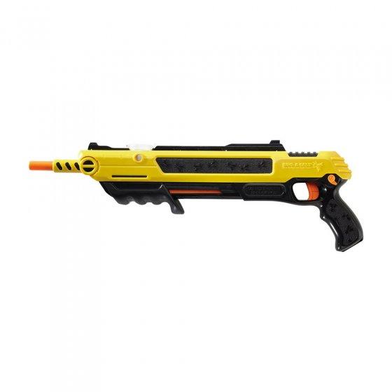 Vliegengeweer
