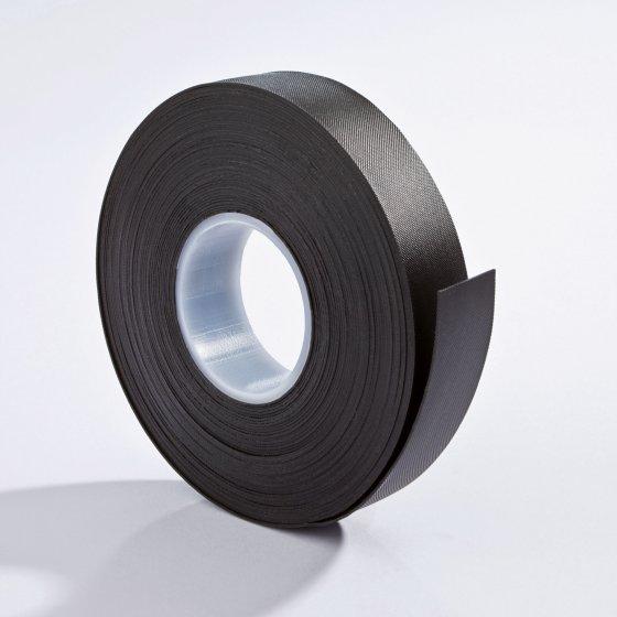 Zelfsamenvoegend multifunctionele tape
