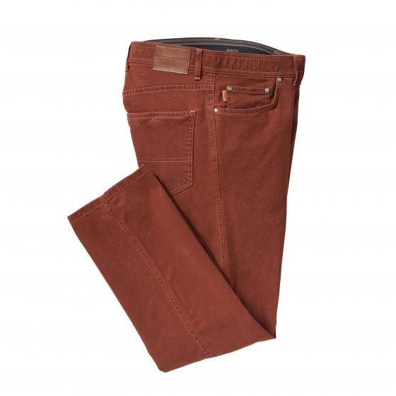 Colour-jeans