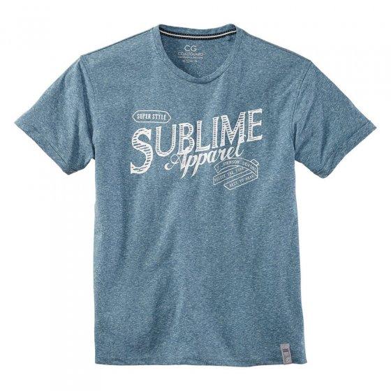 Modieus T-shirt