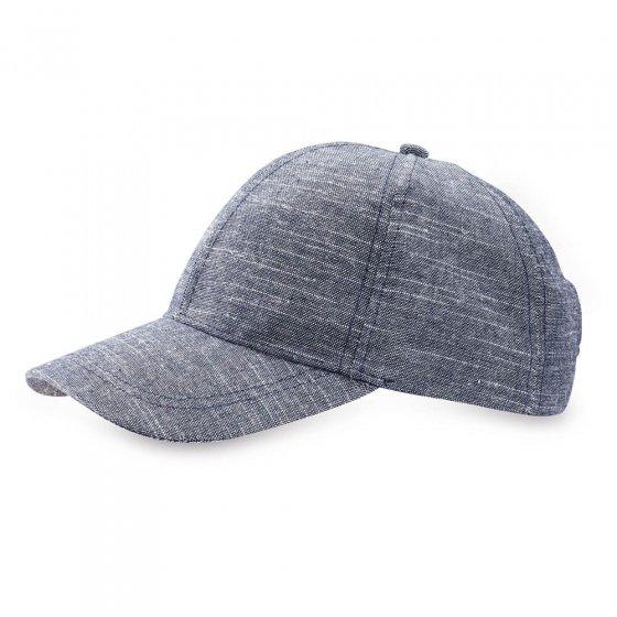 Sportieve cap