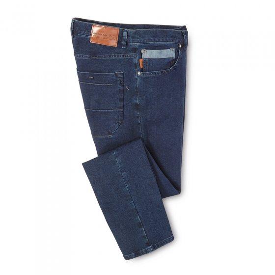 T400 Activ-jeans