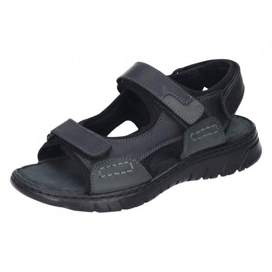 Sandales homme 46 | Marron