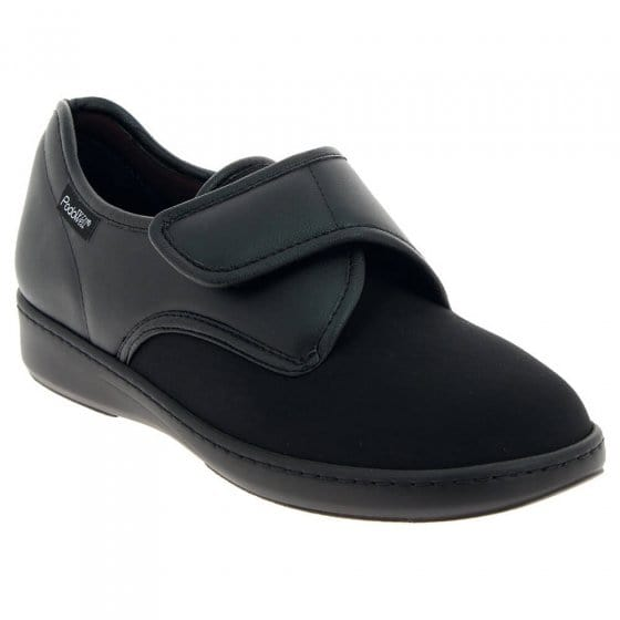 Chaussures confort extra-larges