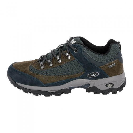 Chaussures fonctionnelles 38