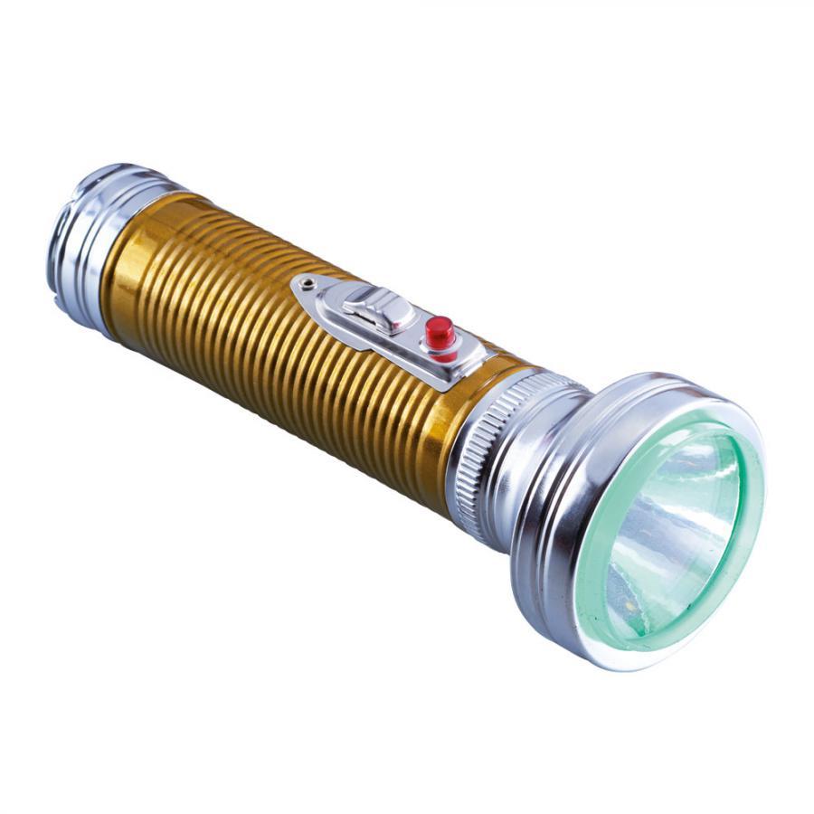 lampe torche led 120 achetez ce produit lampe torche. Black Bedroom Furniture Sets. Home Design Ideas