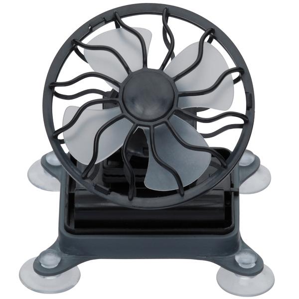 zonne energie ventilator voordelig zonne energie ventilator op rekening kopen en online. Black Bedroom Furniture Sets. Home Design Ideas