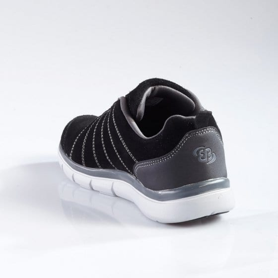 Chaussures stretch sportives