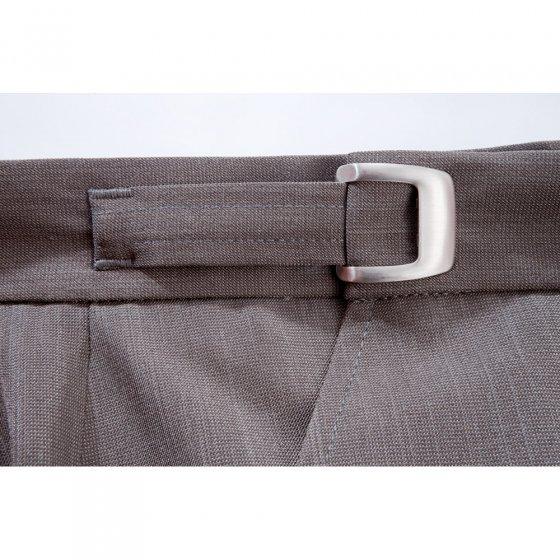 Pantalon confort par 2