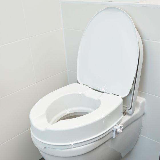 Spray nettoyant spécial urine