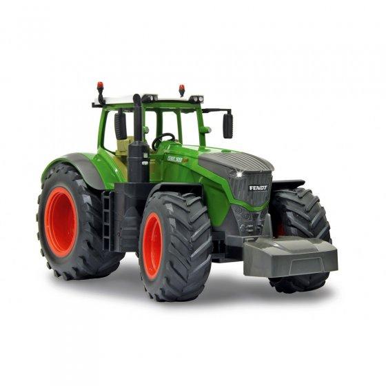 Tracteur Fendt Vario 1050 radiocommandé