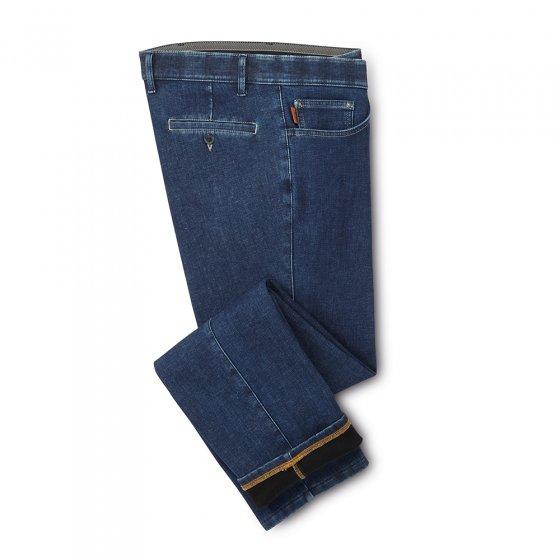 Alaska-jeans