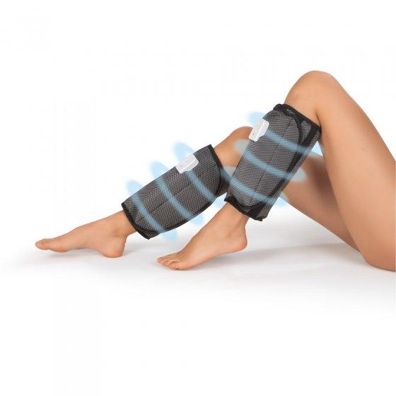 Appareil de massage pour les veines Lot de 2