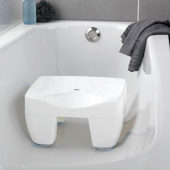 Tabouret de baignoire