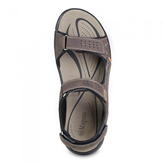 Sandales sportives ultra légères