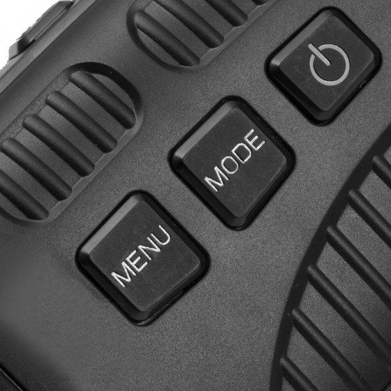 Caméra compacte de vision nocturne
