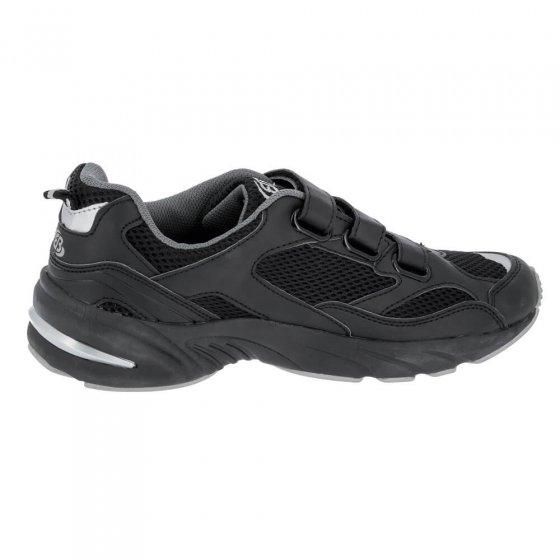 Chaussures de jogging homme