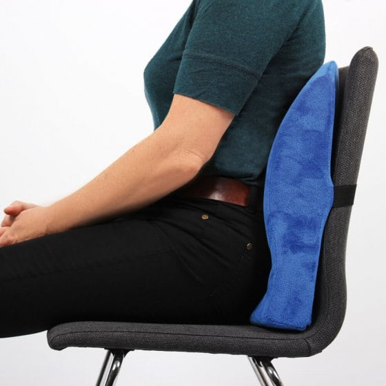 Coussin assise/dossier