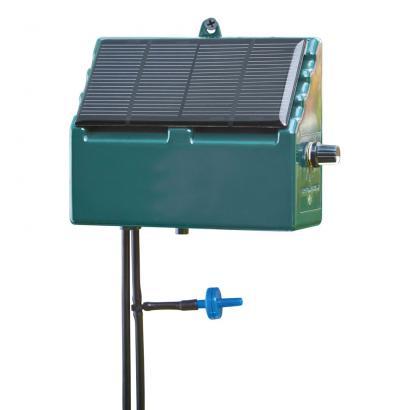 Syst me d irrigation solaire achetez ce produit syst me d irrigation solair - Systeme d irrigation maison ...