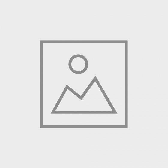 Inktvrije metalen pen
