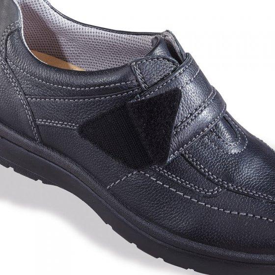Chaussures Aircomfort avec membrane climatique