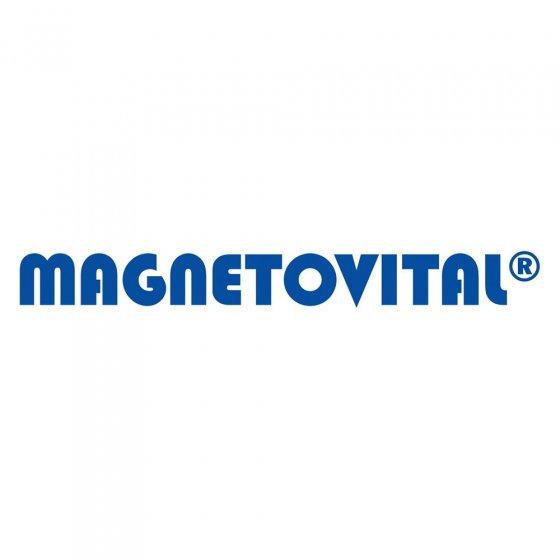 Système de magnétothérapie MAGNETOVITAL