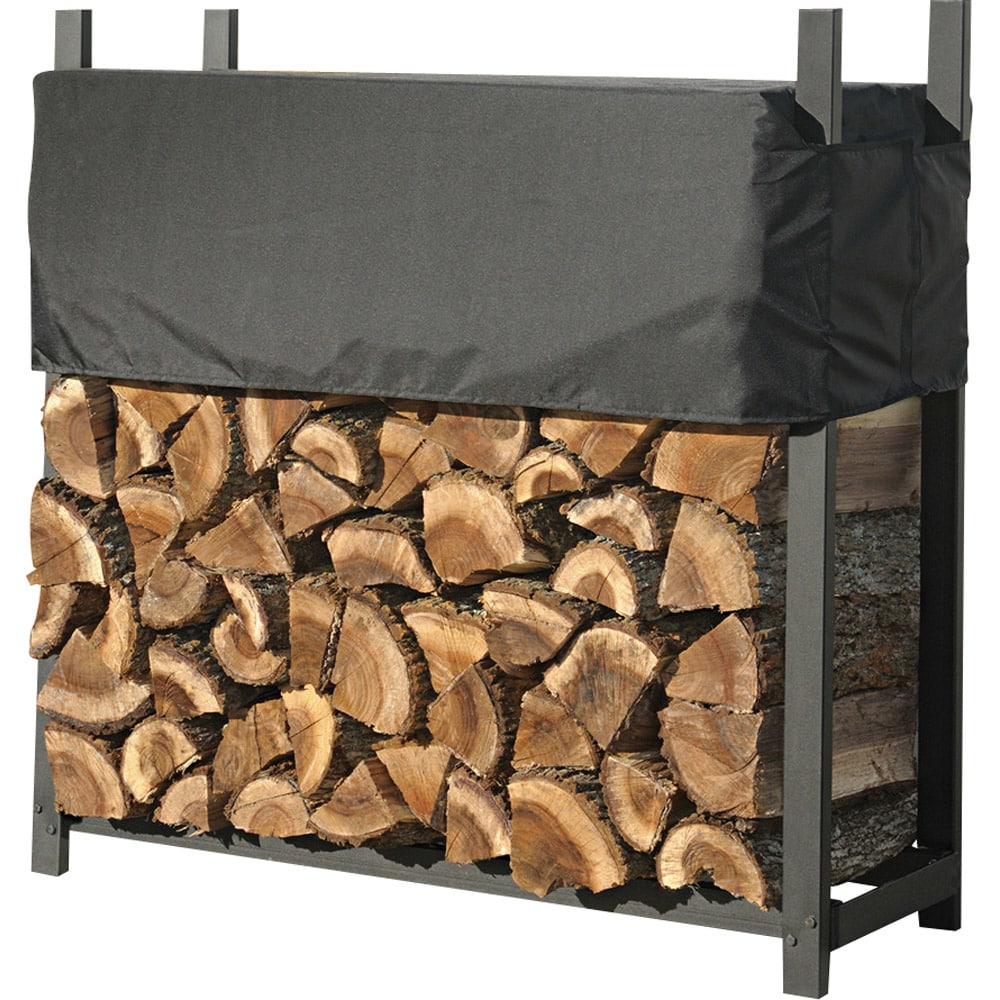 stockage bois de chauffage exterieur. full size of abri stockage
